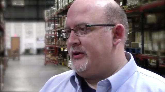 Bewältigung komplexer Anforderungen mit DEACOM ERP – Customer Story von Silver Spring Foods