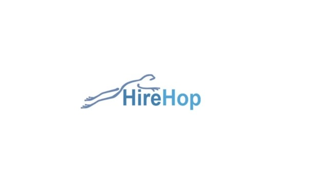 HireHop promotional video