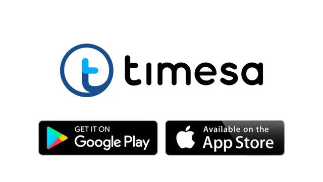 Timesa Imagevideo