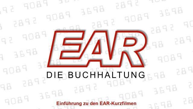 EAR Kurzfilme