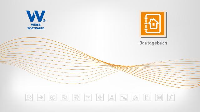 Bautagebuch - Imagevideo