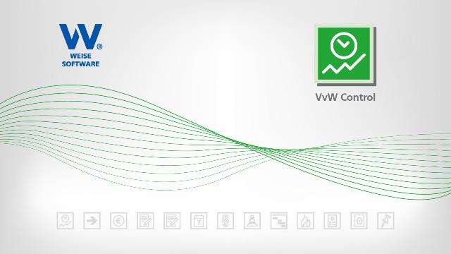 VvW Control - Imagevideo