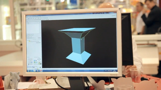 ERPA - Design Print Cut - Imagefilm