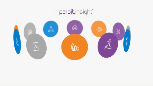 Digitale Personalakte von perbit - Ein Meilenstein auf dem Weg zur digitalen Personalarbeit