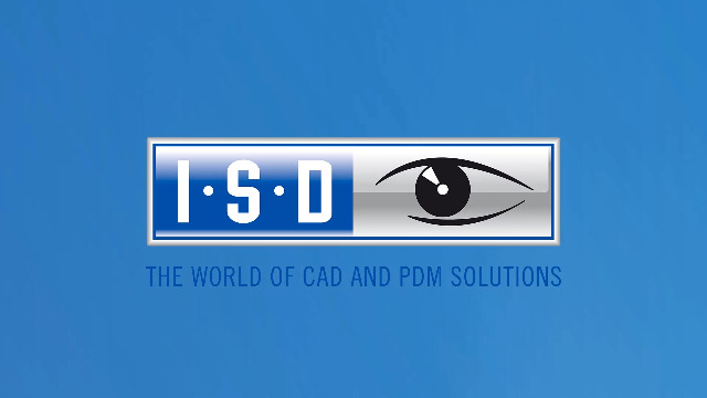 3D-CAD für Profis