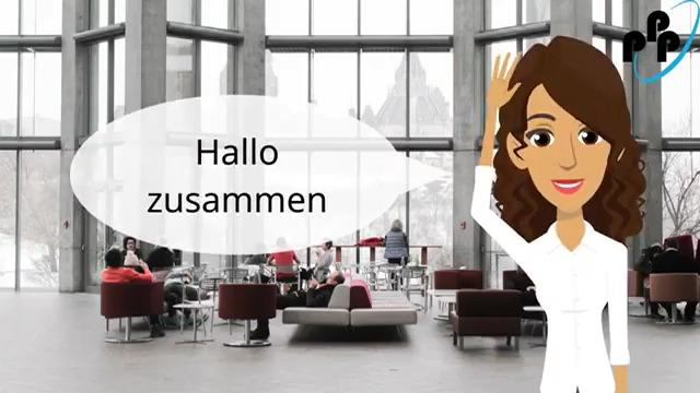 CustomerService - Software zum Managen von Serviceleistungen bei Kunden
