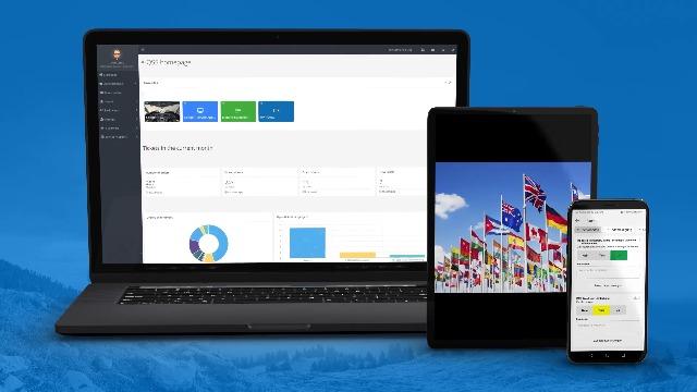 e-QSS die Software zur intelligenten Digitalisierung aller QM-Prozesse