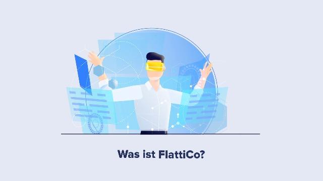 FlattiCo - See The Experience
