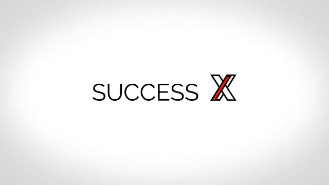 Success X Imagefilm