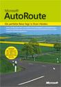 AutoRoute2011