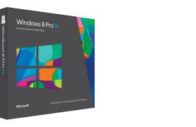 Windows 8 Pro N Upgrade