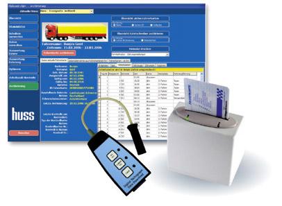 Produktbild DiaScan digi+ Archi-Easy