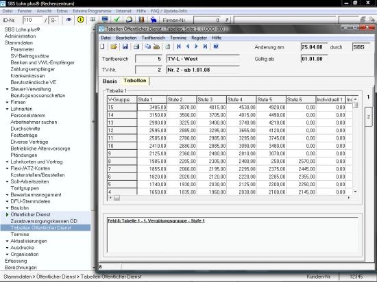 Produktbild SBS_Oeff-Dienst