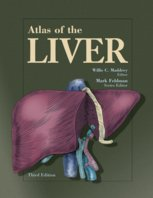 Atlas of the Liver